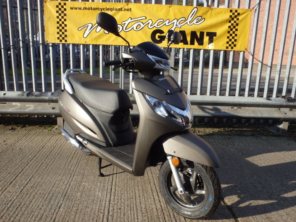 Motorcycles For Sale | Motorcycle Giant - West London Motorcycle