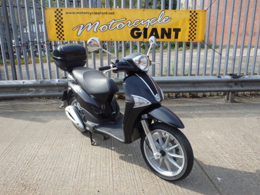 Motorcycles For Sale Motorcycle Giant West London